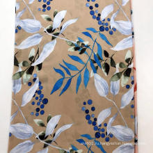 Leaf Design 45S Ткань для трафаретной печати