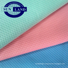 dry fit mesh fabric for clothing, polyester mesh fabric sports