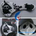 Motorcycle Part Motorcycle Accessories Mask of Neoprene
