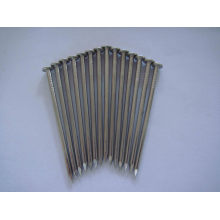 7-Inch Iron Nails (5BWG-7BWG)