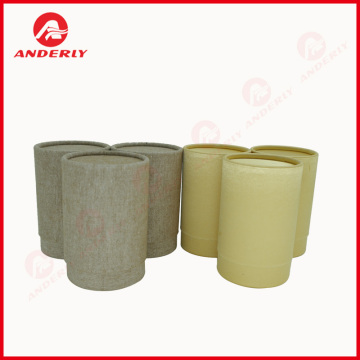 New Delivery for Tea Paper Tube Customized Art Paper Tea Packaging Kraft Tube export to Portugal Importers