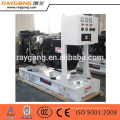 Chinese Maunfactory 30kw diesel generator powered by lovol