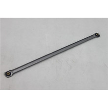 wiper linkage  arm
