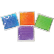 High Quality PVC Instant Ice Pack for Sale