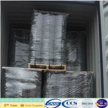 Electro Galvanized Barbed Wire for Fence (XA-BW10)