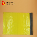 Bulk Purchase Cheap Items Plastic Courier Bags