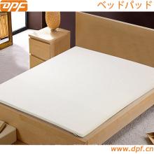 Housse de toilette médicale absorbante à usage unique (DPF061146)