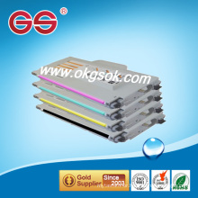 China Premium TN-04 Compatible Color toner for Brother