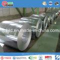 Grade 201 304 430 2b Stainless Steel Coil