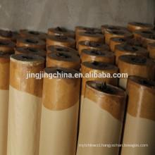 2432 electric motor varnish cloth