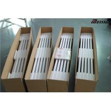 1200 мм G13 22W Высокая Qaulity Хорошая цена Светодиодная лампа