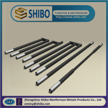 Sic Heating Rod, Various Shape Silicon Carbide Heat Rod