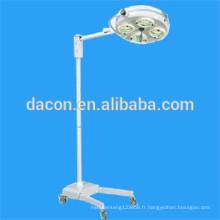 lumière d'opération 3-réflecteur