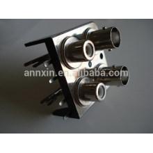 Super Qualität professionelle BNC-Stecker CCTV