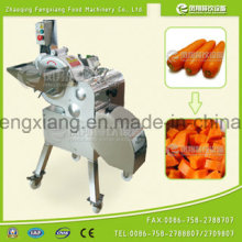 CD-800 Potato Cube Cutter Machine, Potato Dicing Machine, Potato Dicer