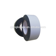 POLYKEN Adhesive Pipe Wrapping Tape