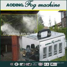 3L / Min Sistema de resfriamento de névoa elétrica para serviço comercial (YDM-2803)