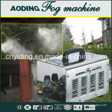 Системы охлаждения запотеванием с электроприводом 3 л / мин для коммерческих нужд (YDM-2803)