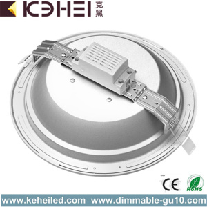 Alto brillo de alta calidad 12W 16W 24W Downlight