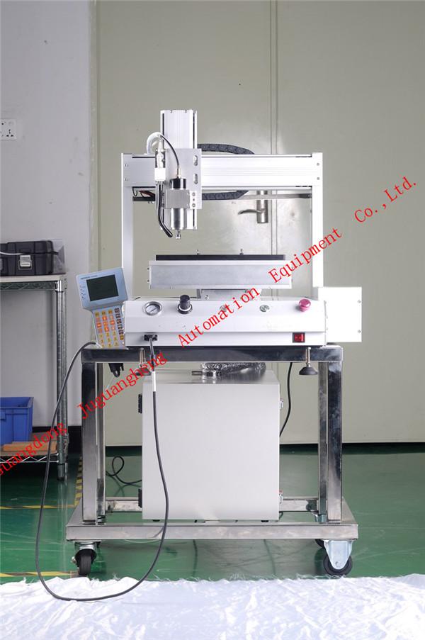 used PCB Saparator