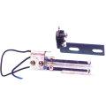 PB143 interruptor, piezas, componentes o elevador puerta pasiva