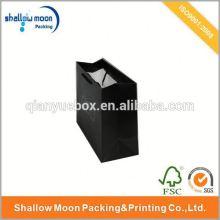 cloth packaging bag