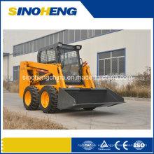 Mini Digger con CE Hy700