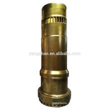 RT-FLEX60C Zylinderliner für Wartsila mit GL Zertifikat