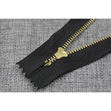 Jeans Reißverschluss für Jeans 7045