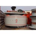 Xinhai Chemical Thickener For Sale , Mining Thickener , Thickener Equipment