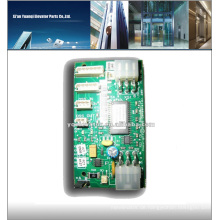 Kone Aufzug Leiterplatte KM713700G11