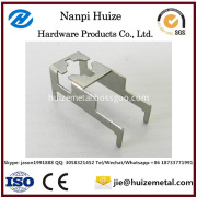 Hardware Accessories Shelf Metal Wall Mounting Bracket