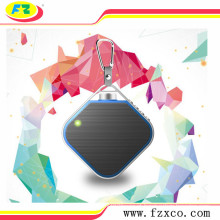 Melhor alto-falante portátil Bluetooth para iPhone 6/6 Plus