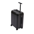 Light weight carbon fiber suitcase luggage wholesale