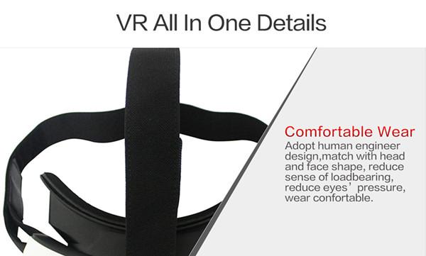 V12 VR details 1