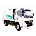 10CBM 4X2 Dongfeng Garbage Truck/waste disposal truck/garbage collection truck/garbage refuse truck/garbage compactor/dustbin