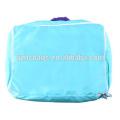 La bolsa de asas conveniente del equipaje de los cubos del embalaje del viaje cubres divertidos del embalaje (ES-H499)