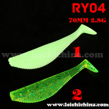 High Quality in Stock Hot Sale Soft Bait