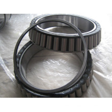 China Atacado Inch Tamanho 30210 Taper Roller Bearing