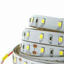Новые 2835 SMD 36W Светодиодные тросовые ленты с маркировкой CE 12/24 В постоянного тока