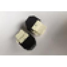 Модуль 3M Volition RJ45 Jack UTP Cat6, гнездо keystone cat6, rj45, гнездо keystone для кабеля cat5e cat6e cat6e с лучшей ценой