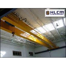 Overhead Crane 20 with SGS