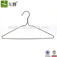 Durable Cheap Pvc Coated Metal Wire Hangers