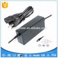 LED LCD AC DC ADAPTE 24v 3a Ebene vi Klasse 2