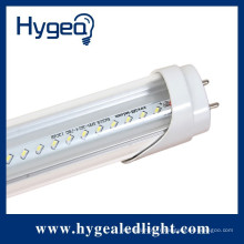 Meilleur prix! HOT Sales LED Tube Lighting, LED Tube Light, LED Cabinet Light