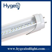 Melhor preço! HOT vendas LED tubo de iluminação, tubo de luz LED, luz LED gabinete