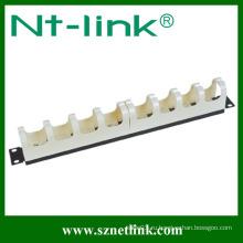 Управление выдвижным кабелем