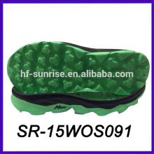 Estilos de corrida sapatos tênis têxteis têxteis