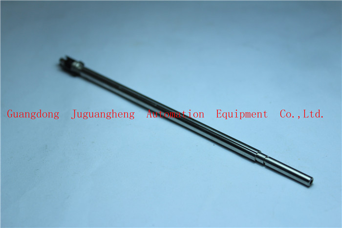KV8-M7106-AOX Yamaha YV100X Shaft