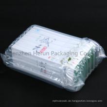 Ausgezeichnete Verpackung für Wein mit Luftsäule Tasche